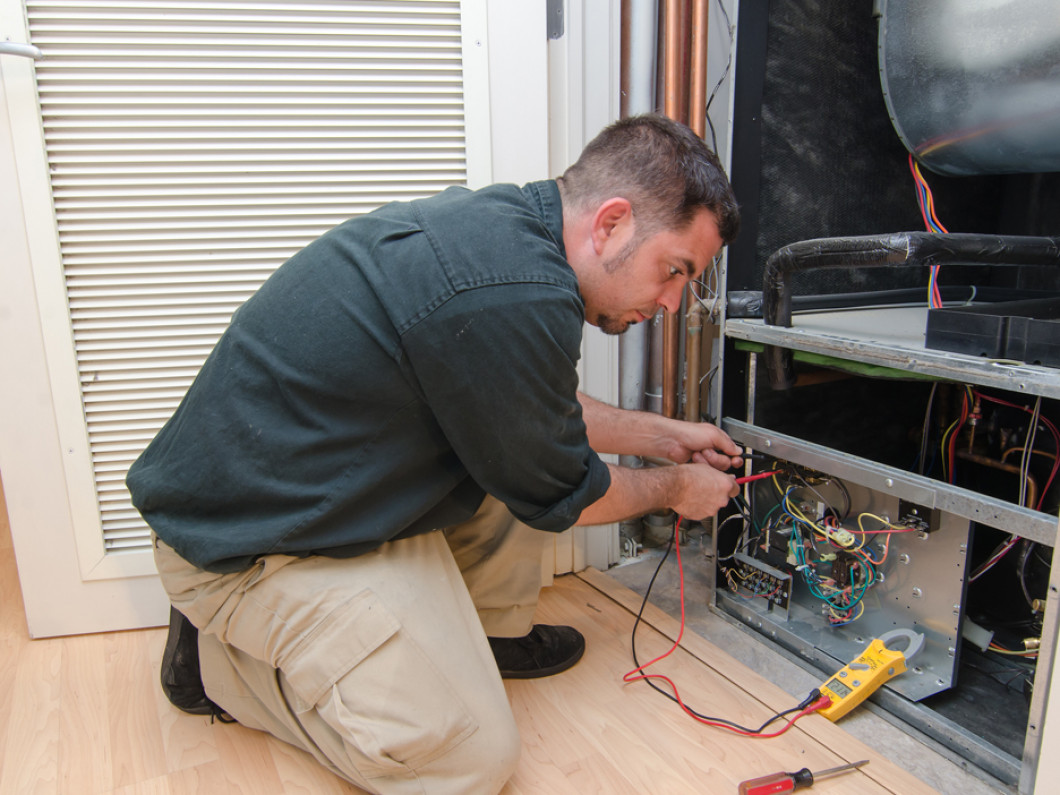 Hire the Home Improvement Experts in Pittsburgh, PA